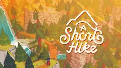 Epic Games Store sets free A Short Hike, Mutazione, Anodyne 2