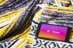 Instagram to roll out video advertising in challenge to YouTube