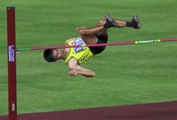 High anxiety – Hup Wei doubtful now for Olympics