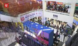 MATTA defers Cuti-Cuti Malaysia fair