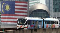 Movement Control: Prasarana services to operate as usual