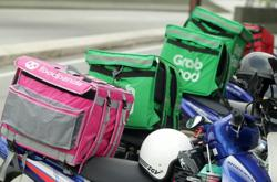 Eateries look to deliveries to ride out movement control order