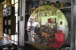 Step into old word charm at Rumah Klasik Kuantan