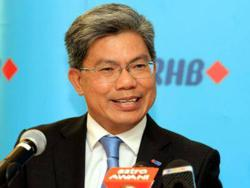 RHB extends financial assistance to customers affected by Covid-19