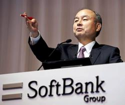 Softbank may pull out of US$3bil WeWork stock deal
