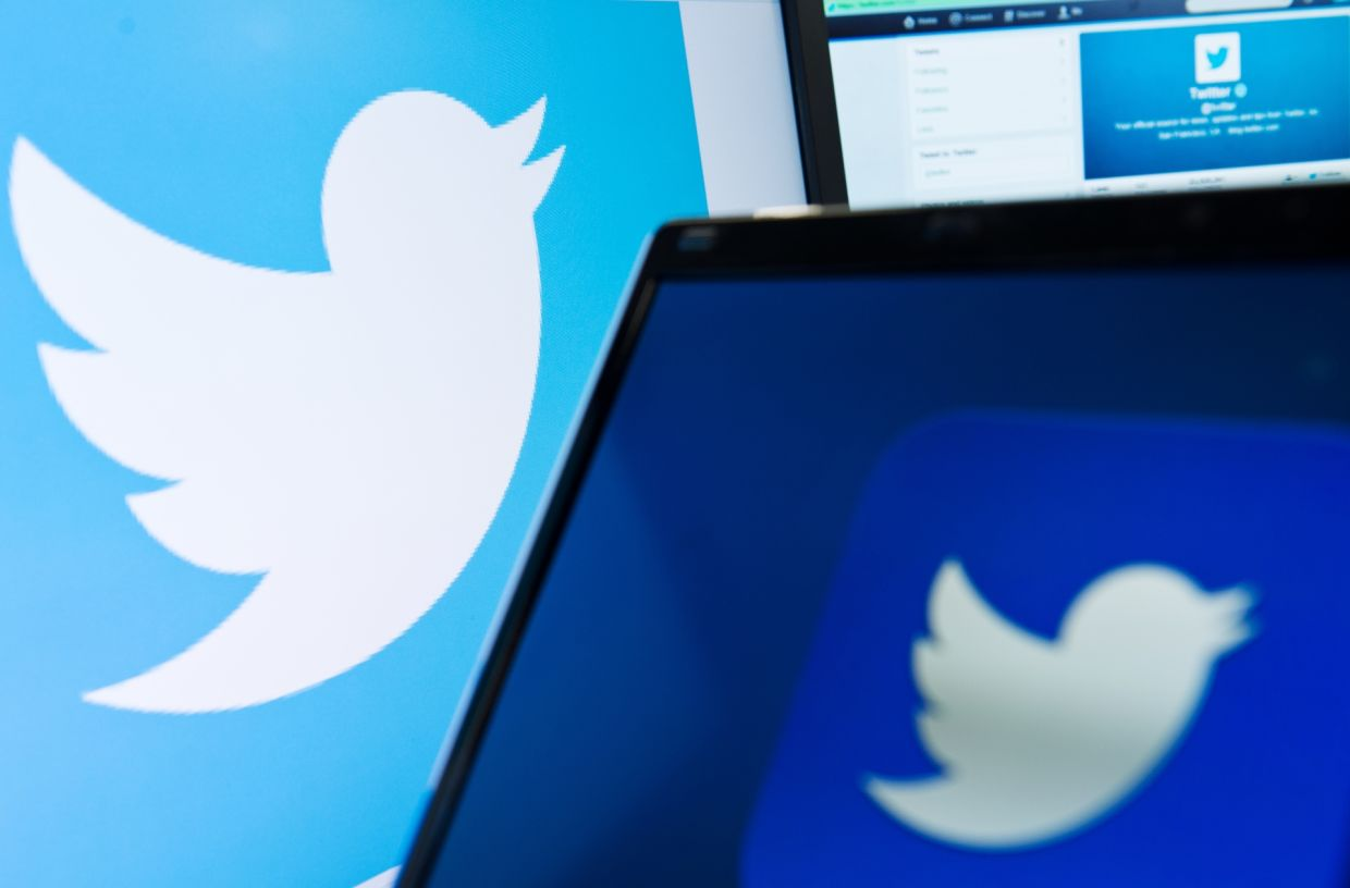 Twitter gets more serious about its coronavirus misinformation control