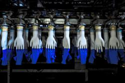 Top Glove Q2 net profit up 9.3%