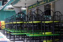 Defying MCO: Business owners in Subang Jaya risk having licences revoked