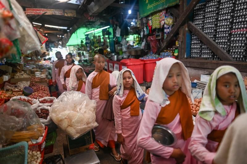 Image result for myanmar covid