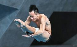 Divers in a predicament as qualifiers yet to be announced
