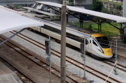 Covid-19: KTM reducing frequency of trains during MCO