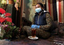 Angola, Eritrea, Uganda confirm first cases as coronavirus spreads in Africa