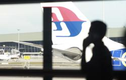 Covid-19: Malaysia Airlines and AirAsia limit number of flights till March 31