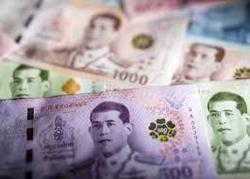Bank of Thailand vows market stability after bond yields jump