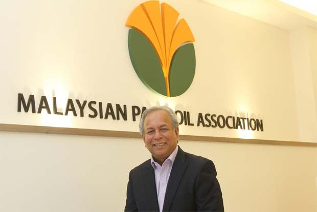 """Our members have prepared a comprehensive standard operation procedures (SOP) that strictly adheres to the guidelines set by the Health Ministry, "" Malaysian Palm Oil Association (MPOA) CEO Datuk Datuk Mohamad Nageeb Ahmad Abdul Wahab told StarBiz."