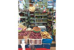 Miri wet market traders defy closure order