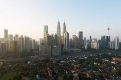 Movement control order to hit Malaysian REITs