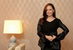 Nora Danish and other local celebs turn to TikTok during MCO