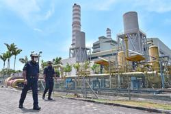 No interruption to services, utility providers say