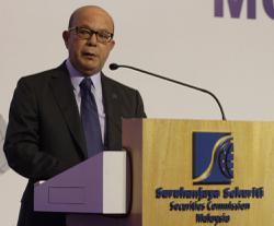 SC announces more relief for capital markets