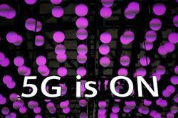 China Telecom launches around 75,000 5G base stations