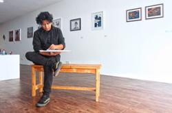 Malaysian art scene not digitally savvy enough to adapt to Covid-19 crisis