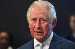 Britain's Prince Charles tests positive for Covid-19 (updated)