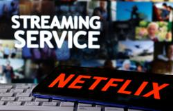 Netflix reduces video quality in more countries to handle surge