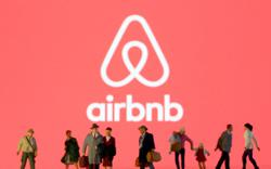 Covid-19: Airbnb to offer housing to 100,000 crisis responders
