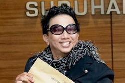 Azwan Ali fined RM17k for uploading offensive Covid-19 video (updated)