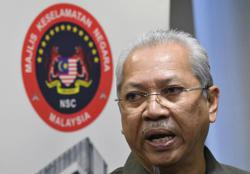 New stimulus package also to ensure economy continues to operate, says Annuar Musa
