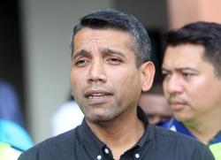 Closure of four roads in PJ: Cops suggest alternative routes
