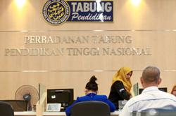 Respite for PTPTN borrowers