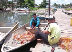 Jakoa to come to the aid of Orang Seletar
