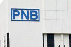 ASNB declares income distribution of RM1.4b for ASB2 and ASM