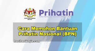 Calculate if you're eligible for Bantuan Prihatin Nasional, plus the FAQ