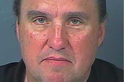 Florida megachurch pastor charged with defying coronavirus stay-at-home orders