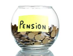 Aussie pension funds risk facing scrutiny
