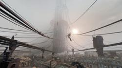 PC download charts: Half-Life: Alyx propelled to second place by VR players