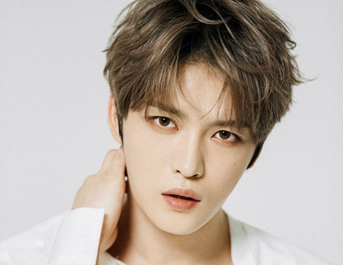 4 Idola K-Pop Terkaya