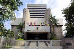 Banks' asset quality remains sound, says Bank Negara