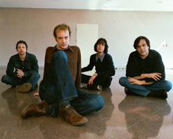 Musician Adam Schlesinger of Fountains of Wayne 'very sick' with Covid-19