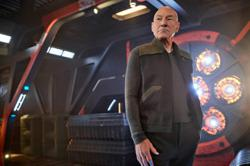 Star Trek: Picard review: Heavy on the shock and awe(ful)