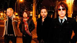 Fountains Of Wayne's Adam Schlesinger dead at 52 after Covid-19 complications
