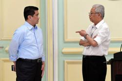 Special Cabinet committee to engage business community affected by MCO, says Miti