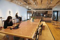 SoftBank abandons WeWork deal