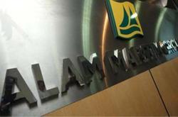 Alam Maritim secures contract