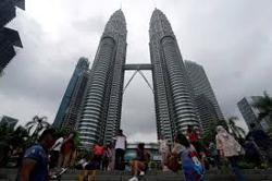 Bank Negara: Economic and Monetary Review 2019 highlights
