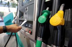 Fuel prices April 4-10: Down across the board
