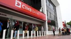 CIMB says it will SMS customers affected by 'direct debit' charges by today (April 4)